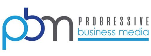 PBM-logo_2017.jpg