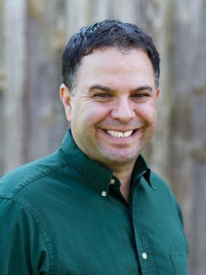 Jim Bonomo