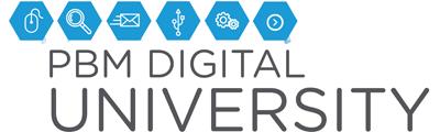 PBM-Digital-University-logo.png
